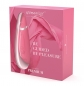 Preview: WOMANIZER PREMIUM PINK